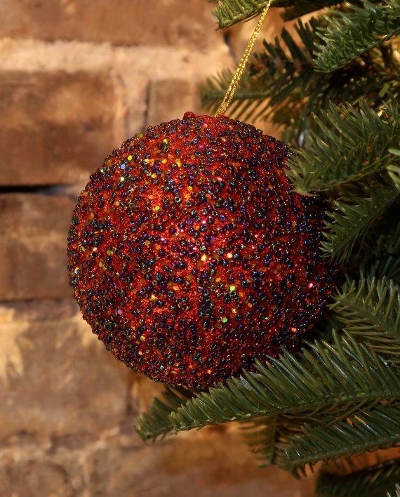 IMG 4341 570x708 - Julekule - Tutti Frutti