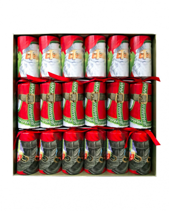 "Skjermbilde 2018 10 01 kl. 13.12.50 350x435 - Crackers - ""Santa claus lane"" 6 stk"
