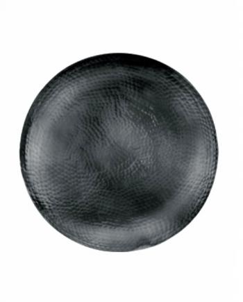 Skjermbilde 2018 10 10 kl. 15.54.17 350x435 - Veggdekor - Banket aluminium, svart