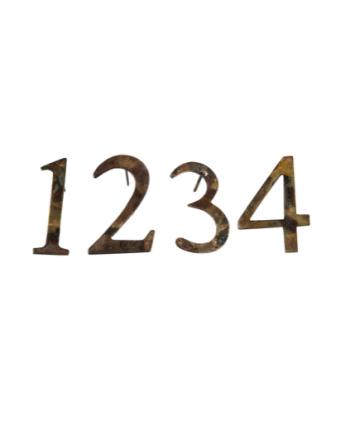 Skjermbilde 2018 10 10 kl. 17.28.17 350x435 - Adventstall 1-4