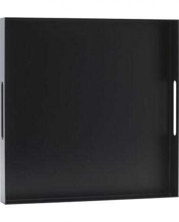 web1200 white bz0211 01 350x435 - Brett - Sort, aluminium