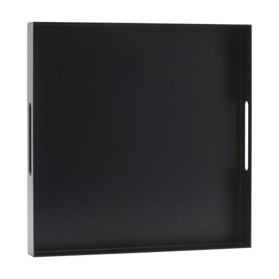 web1200 white bz0211 01 570x570 - Brett - Sort, aluminium