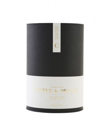 """web1200 white nvdc030 01 350x435 - Kaffe - Malt """"Karamell & appelsin"""""""