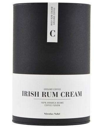 "web1200 white nvdc031 01 350x435 - Kaffe - Malt ""Irsk romcream aroma"""