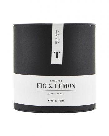 web1200 white nvtm03 01 350x435 - Grønn te - Fiken & sitron