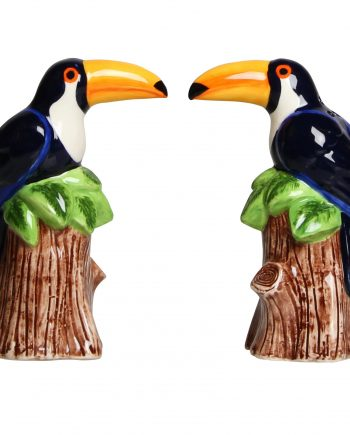 1799 04 350x435 - Salt & pepper - Toucan