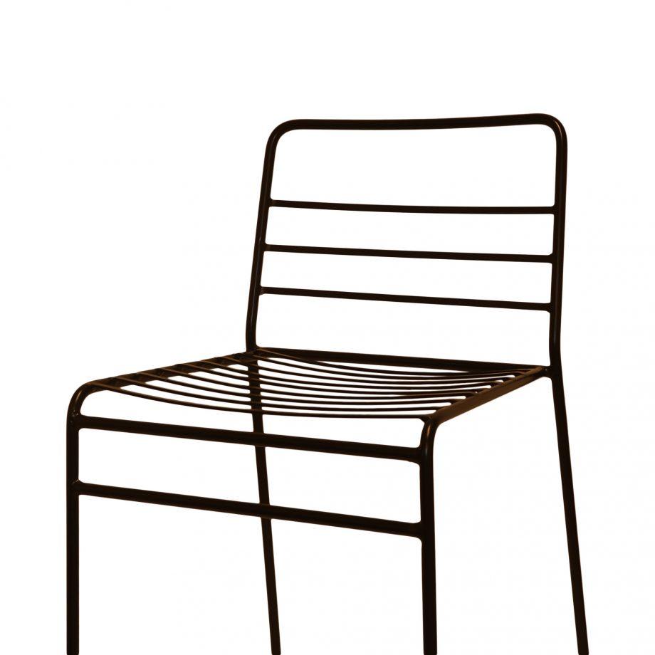 IMG 5051 920x920 - Kyst barstol, sete- og ryggpute