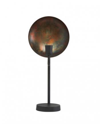 """Skjermbilde 2019 01 16 kl. 13.40.30 350x435 - Bordlampe - """"Upptown"""" vintage"""