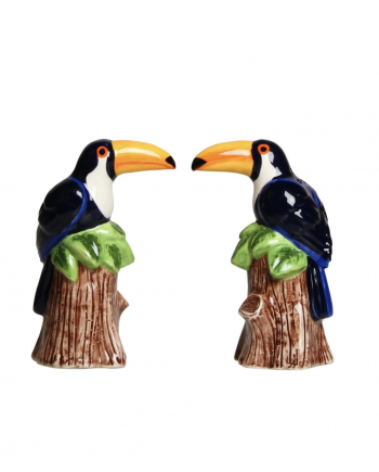 Skjermbilde 2020 08 20 kl. 12.49.57 350x435 - Salt & pepper - Toucan