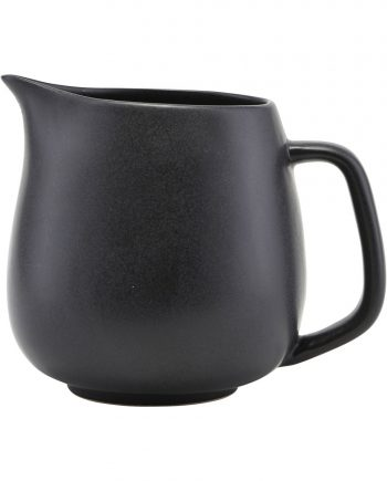 web1200 white nvzce23 01 350x435 - Kanne - Sort keramikk