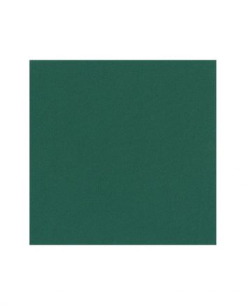nd109dgc 350x435 - Servietter - Hunter green, middag