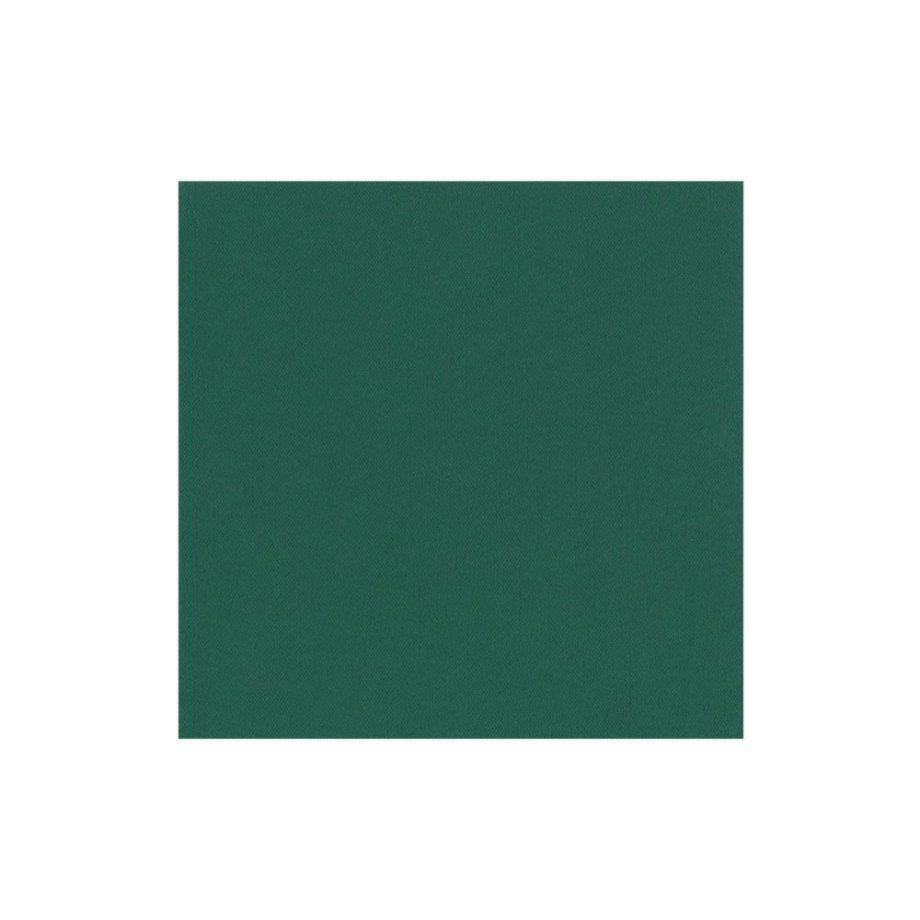 nd109dgc 920x920 - Servietter - Hunter green, middag