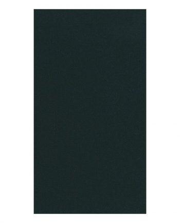 ng102gg 350x435 - Servietter - Svart