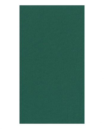 ng109gg 350x435 - Servietter - Hunter green