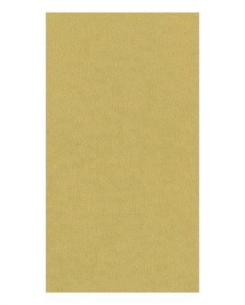 ng112gg 350x435 - Servietter - Gull
