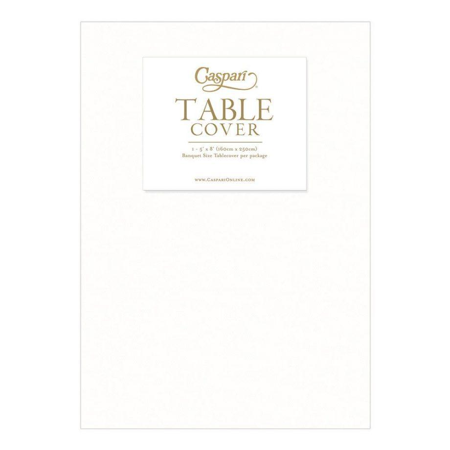 tcl100 920x920 - Eksklusiv papirduk