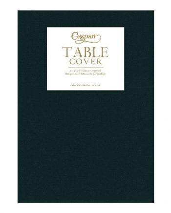 tcl102 350x435 - Eksklusiv papirduk
