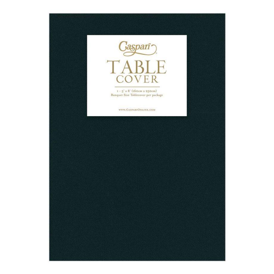 tcl102 920x920 - Eksklusiv papirduk