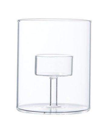 """68241 6779875 753 e1551446789722 350x435 - Lyslykt/vase - """"sylinder"""""""