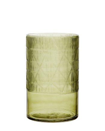 """762 536 52 350x435 - Lyslykt/vase - """"Fiona"""" large"""