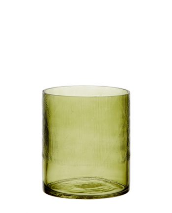 "762 539 52 350x435 - Lyslykt/vase - ""Fiona"" medium"