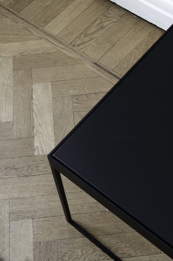 S CoffeeTable Dis S 13 570x861 - Dis sofabord 90x90 - Metalltop