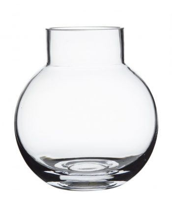 "WHF 03312 e1551446597428 1 350x435 - Vase - ""Bubblan"" mini"