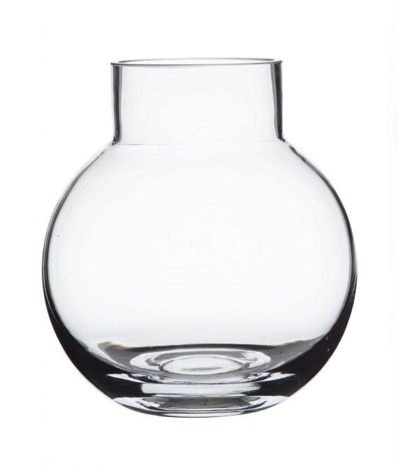 "WHF 03312 e1551446597428 1 570x670 - Vase - ""Bubblan"" mini"