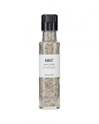 web1200 white nvss1008 01 350x435 - Salt - Garlic & Thyme