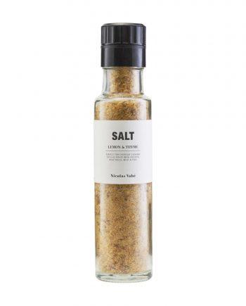 web1200 white nvss1023 01 350x435 - Salt - Lemon & Thyme