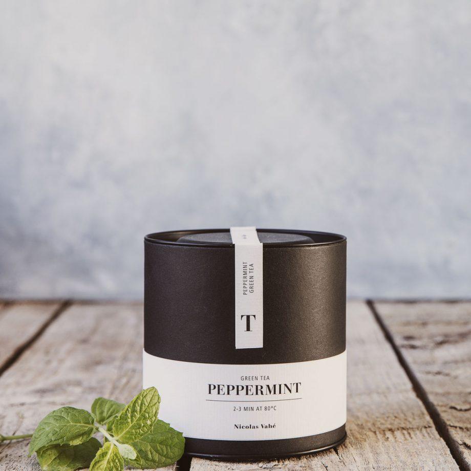 web1200 white nvtm04 02 920x920 - Grønn te - Peppermynte