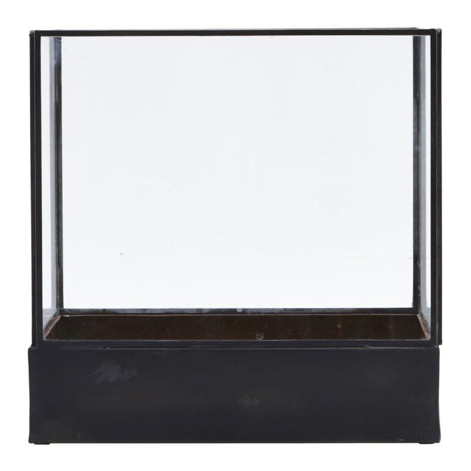 "web1200 white pm0381 01 920x920 - Display box ""plant"""
