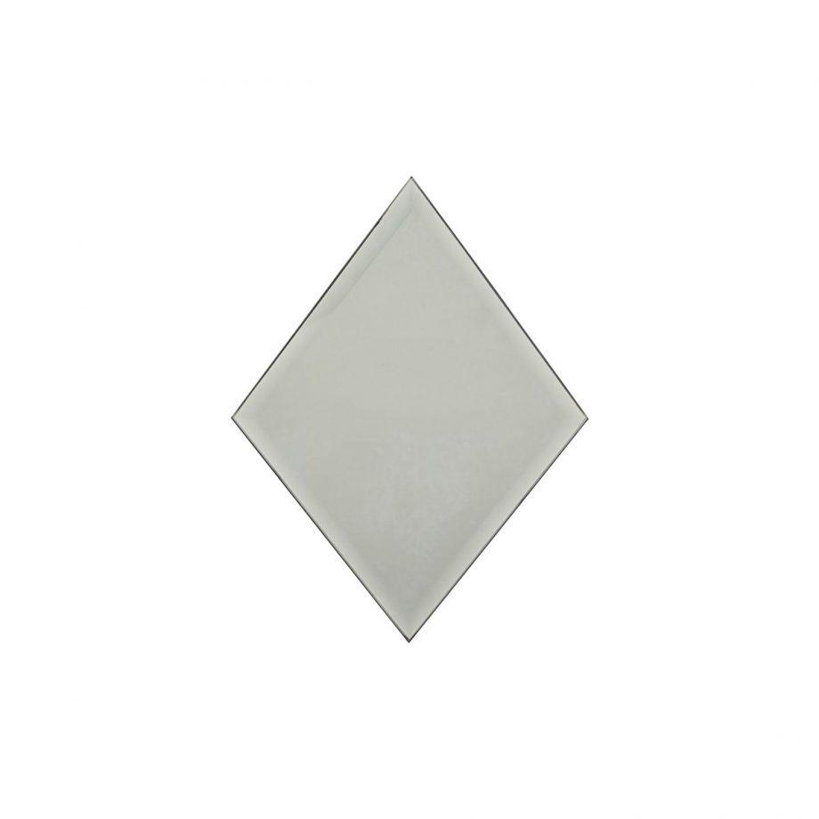 """web1200 white sc0901 01 920x920 - Speil """"diamond"""" set á 4 - Grå"""