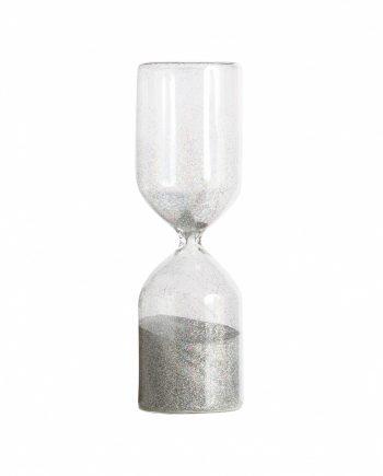 """1415 01 X3 350x435 - Timeglass - """"Glitter"""""""