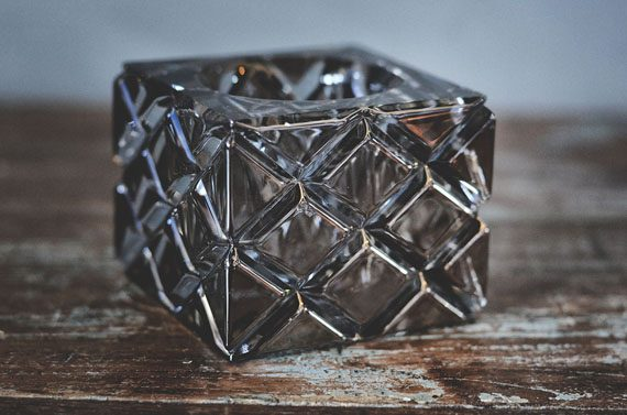 "342803 1 570x377 - Telysholder ""Krystall"" kube"