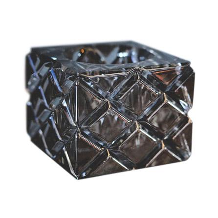 """342803 - Telysholder """"Krystall"""" kube"""