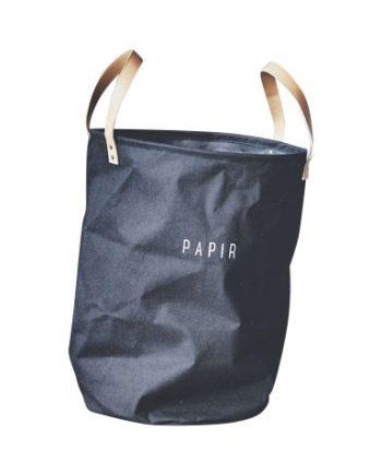 """459813 350x435 - Oppbevaring - """"Papir"""""""