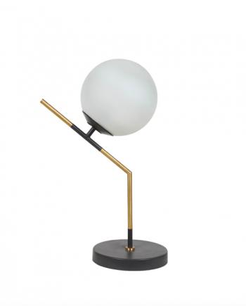 Skjermbilde 2019 04 09 kl. 14.42.56 350x435 - Bordlampe - Sisi
