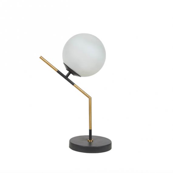 Skjermbilde 2019 04 09 kl. 14.42.56 570x570 - Bordlampe - Sisi
