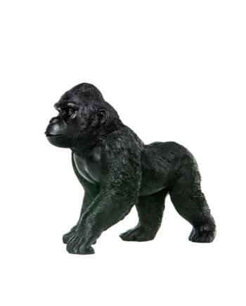 """Skjermbilde 2019 04 09 kl. 15.19.33 350x435 - Dekor """"Gorilla"""""""