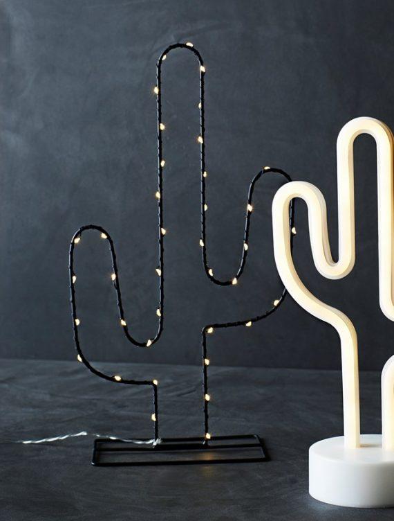 """ms ss19 1112 e1554817220309 570x752 - Lampe - """"kaktus"""" LED"""