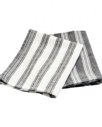 "web1200 white mkan30 01 350x435 - Håndkle ""hammam"" - 50x70 cm, 2 pk"