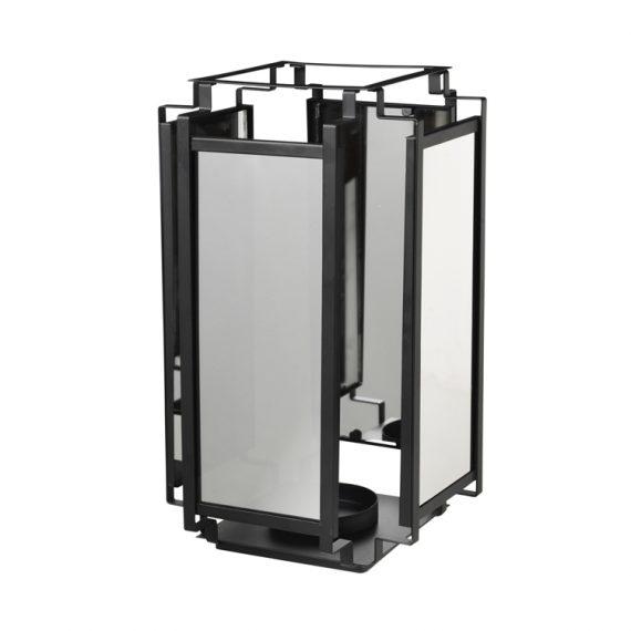 "14466074 570x570 - Lanterne ""Fraz"" - Jern & glass"