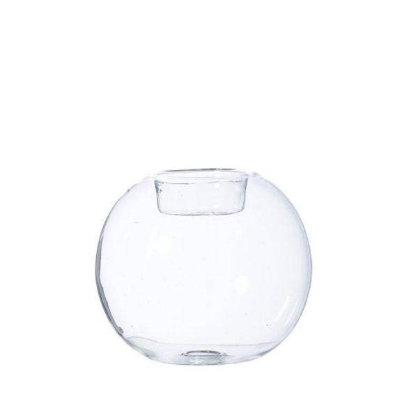 """77358 570x570 - Lyslykt """"Ina"""" - Glass"""