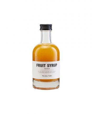 web1200 white nvbe012 01 350x435 - Frukt sirup - Mango