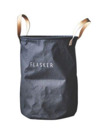 """459812 1 350x435 - Oppbevaring - """"Flasker"""""""