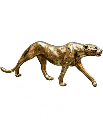 NY9266600 1 350x435 - Leopard in gold