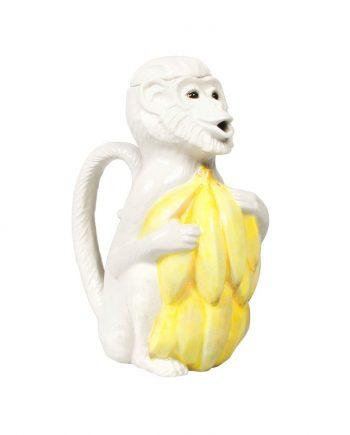 """1798 05L 2 350x435 - Tekanne - """"Monkey"""""""