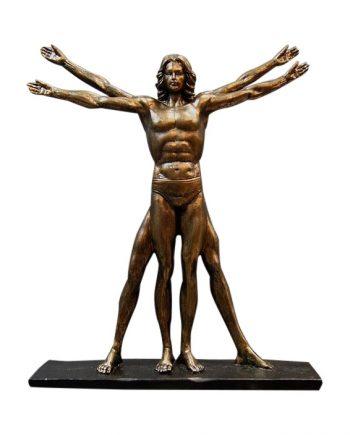 """167706849 origpic 0a5191 350x435 - Skulptur """"Cornice con"""""""