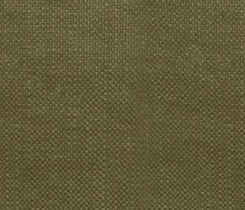 1K Caleido 3798 AntiqueGreen 31 1 350x300 - Caleido - Prisgruppe 2